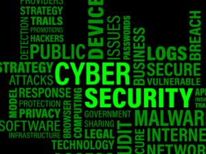 #REGLEMENTATION - Cybersécurité : Que fait la justice ? By l'Institut Léonard de Vinci @ Institut Leonard de Vinci  | Courbevoie | Île-de-France | France