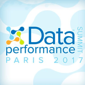 #DPSparis - Data Performance Paris - By Marevcom & Rising Media @ Centre d'Affaires Paris Victoire Arpège  | Paris | Île-de-France | France