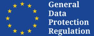 #MARKETING - La règlementation européenne des données - By ADETEM @ IDRAC Campus de Lyon  | Lyon | Auvergne-Rhône-Alpes | France