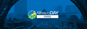 #IT - Paris Alfresco Day - By ALFRESCO @ Pavillon Dauphine | Paris | Île-de-France | France