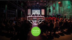 #EUROPE - SEARCH METRICS SUMMIT - By Searchmetrics GmbH @ Palais Kulturbrauerei | Berlin | Berlin | Allemagne