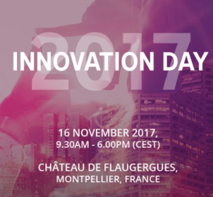 #INNOVATIONS - Innovation Day - By Rakuten Aquafadas @ Château de Flaugergues | Montpellier | Occitanie | France