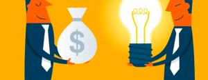 #INNOVATIONS - Les 1000 startups de la fonction achats : quelles tendances et innovations? - By EBG