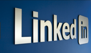 #MARKETING - Optimiser son profil Linkedin, pourquoi et comment ? - By Le Cercle Marketing Client @ Académie du Service  | Paris | Île-de-France | France