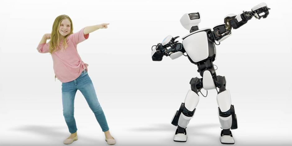 """Résultat de recherche d'images pour """"image d'un robot"""""""