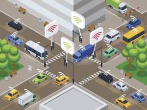 #INNOVATIONS - Automobile connectée : quelles nouveautés et enjeux autour de la data ? - By EBG @ Paris | Île-de-France | France