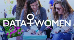 #MARKETING - Data + Women - By DATA WOMEN FRANCE @ Station F  | Paris | Île-de-France | France