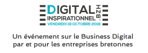 #TRANSFORMATION - Digital Inspirationnel - Leads Generation @ L'archipel  | Fouesnant | Bretagne | France