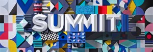 #MARKETING - Adobe Summit 2018 - By Adobe @ ExCeL London | England | Royaume-Uni