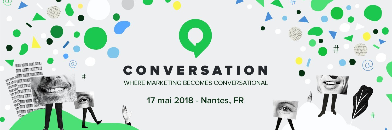 Conversation-2018-1