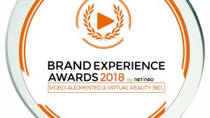 #MARKETING - Brand Experience Awards - By Netineo @ Salons de l'Aéro-Club de France | Paris | Île-de-France | France