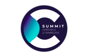 #TRANSFORMATION - C-Summit 2019 - By Sellsy @ La Rochelle | La Rochelle | Nouvelle-Aquitaine | France