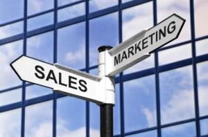 #MARKETING - Allier marketing et ventes : mission impossible ? - By Club Adetem B2B @ Lieu à confirmer