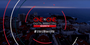 #MARKETING - One to One Marketing Biarritz - By Comexposium @ Centre de congrès  | Biarritz | Nouvelle-Aquitaine | France