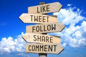 #MARKETING - Comment exister et se démarquer sur les médias sociaux ? By CCI Hauts-de-Seine @ CCI Hauts-de-Seine