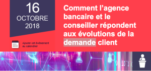 #INNOVATION - Banque & Innovation 2018 - By Point Banque @ Pavillon d'Armenonville  | Paris | Île-de-France | France