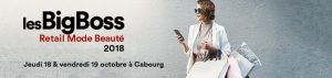 #RETAIL - Les Bigboss Retail, Mode & Beauté - By Les Bigboss @ Cabourg | Cabourg | Normandie | France