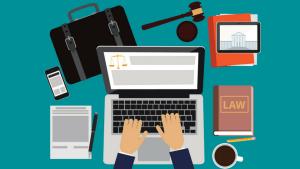 #Réglementation - Legaltech : les services juridiques 2.0 pour les TPE/PME - By CCI hauts de Seine @ CCI Hauts-de-Seine