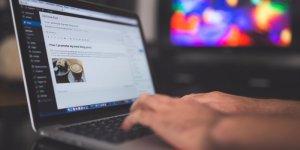 #MARKETING - Apprenez à créer un blog efficace qui vous génère de la visibilité - By Les Foliweb @ Cowork | Voiron | Auvergne-Rhône-Alpes | France