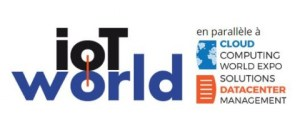 #INNOVATIONS - IOT WORLD - By Cherche Midi @ Paris | Île-de-France | France