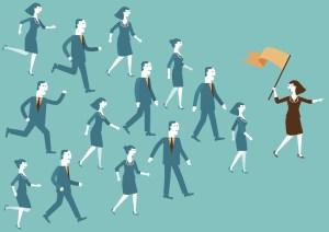 #MARKETING - « Mettez en place une stratégie de marketing d'influence efficace » - By Le Cercle Marketing Client @ Académie du Service