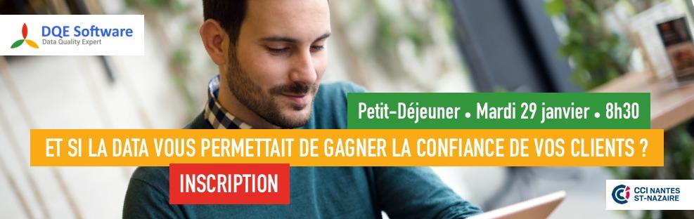 Masque-Bannière-DQE-987x312px