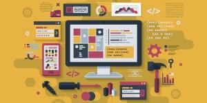 #TECH - Comment l'API Economy et les micro services redéfinissent  le business model de l'entreprise - By EBG