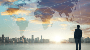 #ENTREPRENARIAT - Grandir son Business à l'International - By ITIS Commerce @ ITIS Commerce