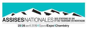 #MARKETING - DIGITAL MONTAGNE - By Green Events Organisation @ Savoiexpo - Parc des Expositions