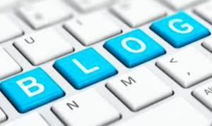 #MARKETING - Créer étape par étape un article de Blog qui cartonne ! By ITIS Commerce @ ITIS COMMERCE