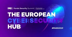 #TECH - #PASS2019 - Panda Security Summit 2019 - By Panda Security @ Teatro Coliseum