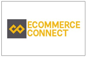 #RETAIL - Ecommerce Connect - By Wonke @ Les Salons Hoche
