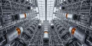 #INNOVATIONS - IA, booster de l'industrie ? - By Leonard @ Leonard:Paris