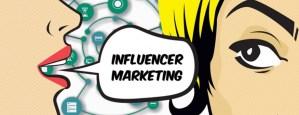 #MARKETING - Micro-Influenceurs : réelle évolution ou bullshit ? - By Club du Marketing Emotionnel @ Pernod Ricard