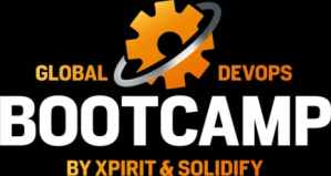 #TECH - Global DevOps BootCamp - By Ludovic Piot - SOAT @ SOAT