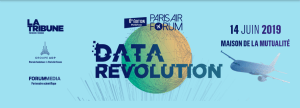 #INNOVATIONS - Paris Air Forum 2019 - La Tribune @ Maison de la Mutualité