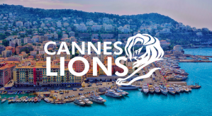 #MARKETING - Cannes Lions 2019 - By Ascential @ Palais des Festivals