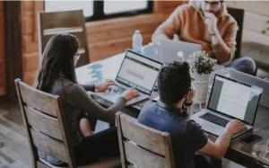 #ENTREPRENARIAT #WEBINAR - [Decode Day CTO] L'évolution du rôle de CTO dans une entreprise en hyper croissance - By Talentsoft