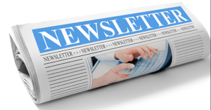 #MARKETING - 2021 : lancez enfin votre newsletter commerciale ! By Orange