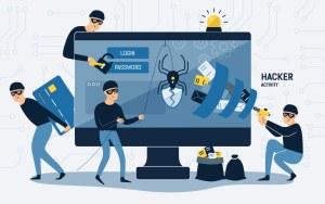 #TECHNOLOGIES - Cybersécurité : meilleure alliée des marketers face au risque numérique - By ADETEM