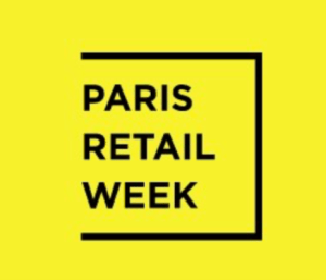 #RETAIL - Paris Retail Week Connect - By COMEXPOSIUM