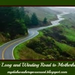 My Long and Winding Road to Motherhood