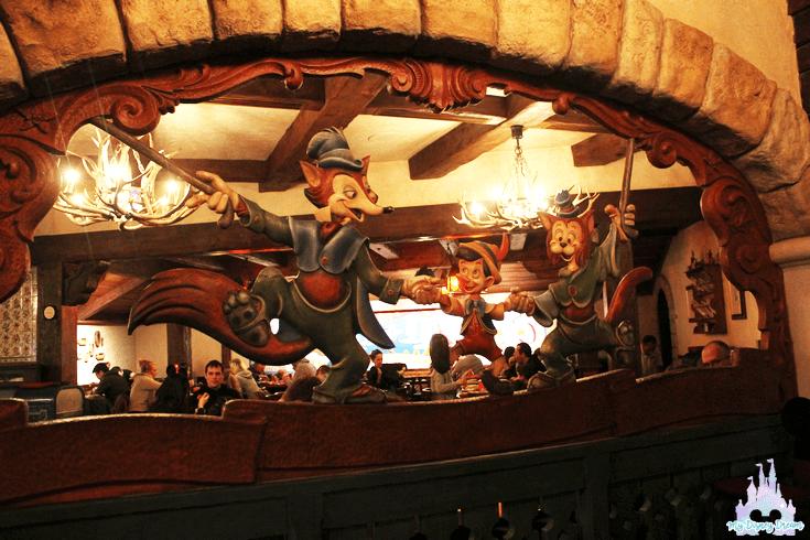 Chalet-de-la-marionnette-2