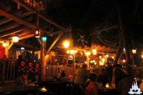 Captain-Jack-Restaurant-0002