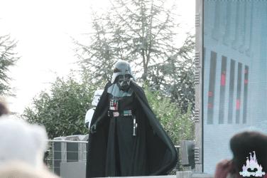 Saison-Force-Star-Wars-10