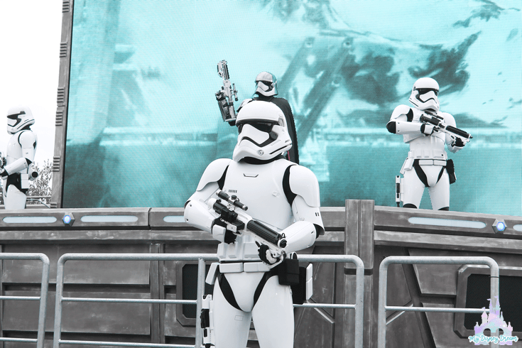 Saison-Force-Star-Wars-18