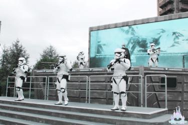 Saison-Force-Star-Wars-19