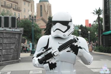 Saison-Force-Star-Wars-20