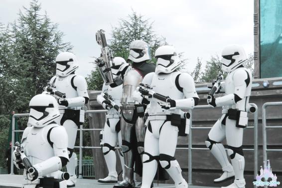 Saison-Force-Star-Wars-22