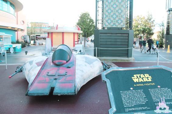 Saison-Force-Star-Wars-5